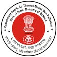 cantonment-board-st-thomas-mount-cum-pallavaram-recruitment-career-latest-apply-govt-jobs