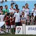 VAR tira 2 pontos do Fluminense contra o Avaí