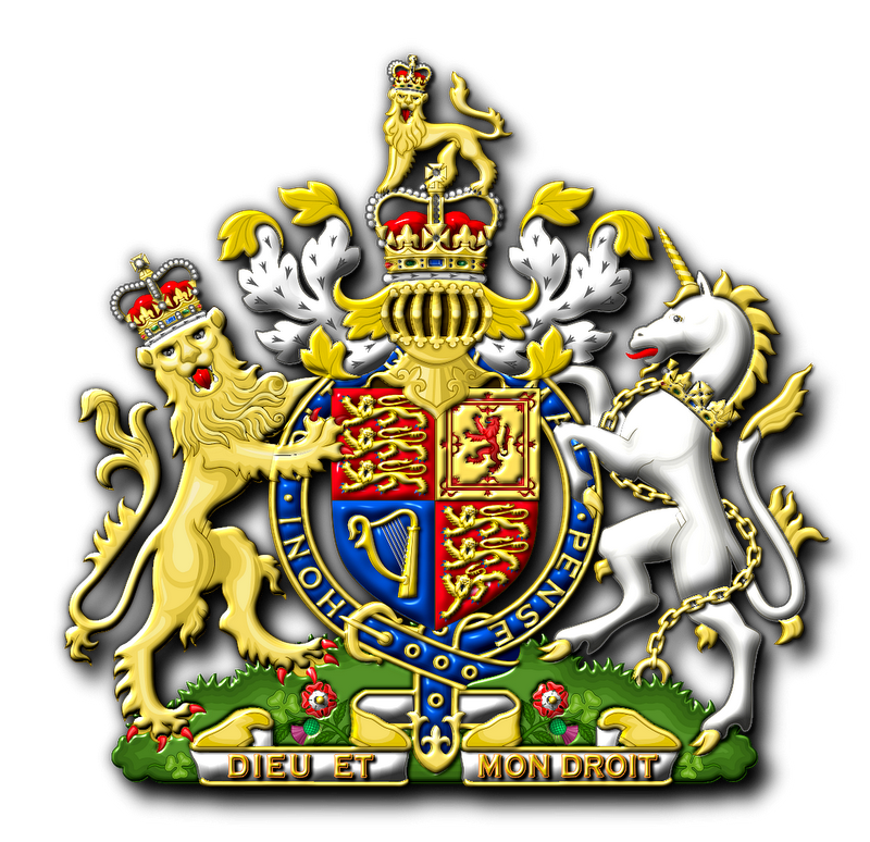 Royal Crest Apartments: This England: Spirit Of England