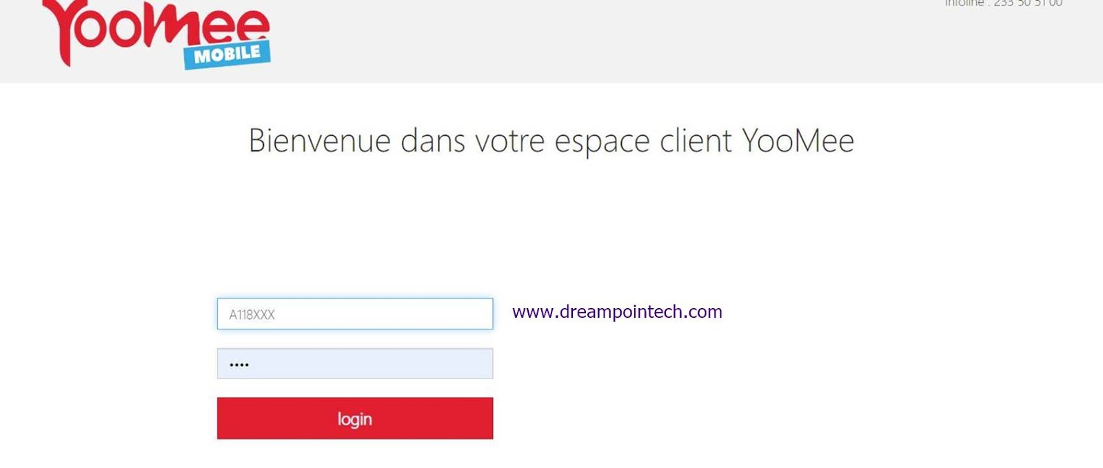Recharging Your Yoomee Account: The Complete Guide