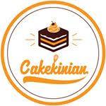 cakekinian