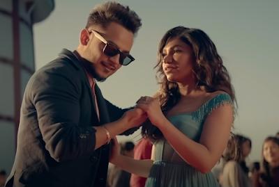 Naam Song Lyrics WhatsApp Status, Phir mera Naam bhi Bhul Gaye WhatsApp Status