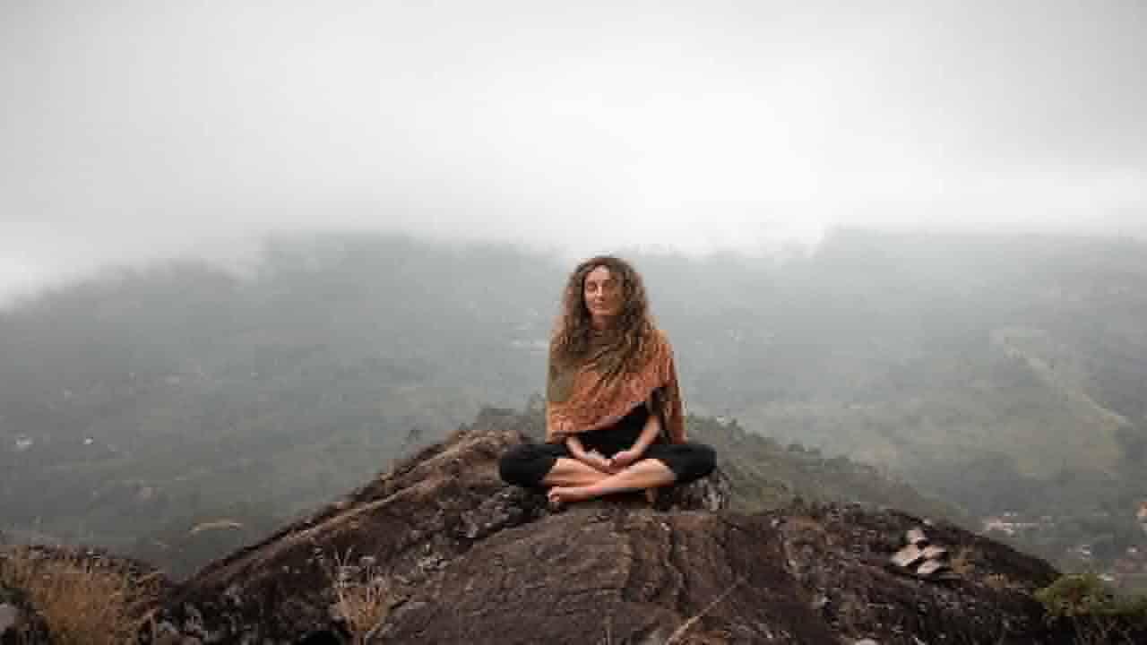 5 Cara Yoga yang Baik dan Benar
