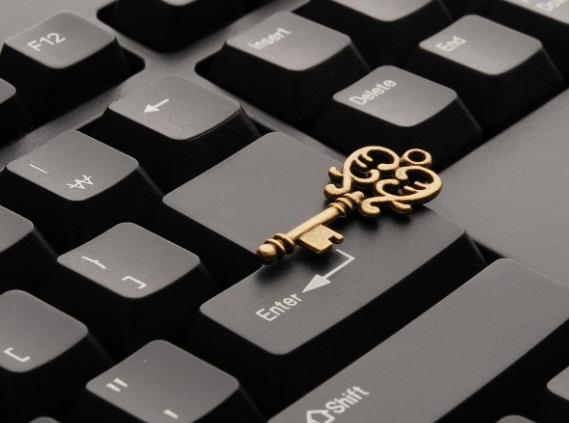 Bisnis di Internet Memang Terbukti Gampang - Gampang Mudah