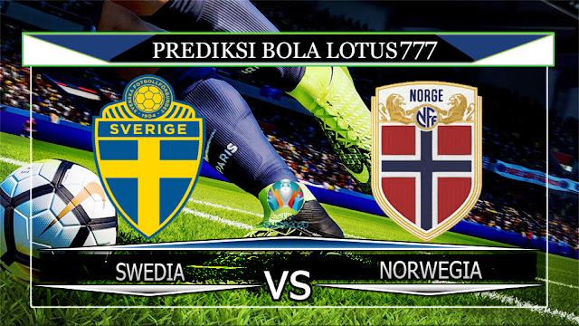 https://lotus-777.blogspot.com/2019/09/prediksi-swedia-vs-norwegia-9-september.html