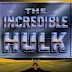 The Incredible Journey of The Hulk Through TV, Movies, & Video Games