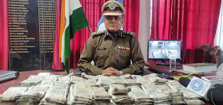 44-lakhs-rupees-seized-pakur