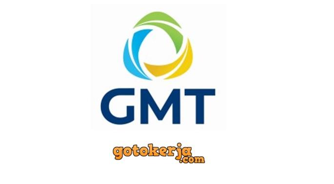 Lowongan Kerja PT Global Makara Teknik
