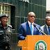 Ogun Landlords Who Accommodate Kidnappers Risk Arrest and House Demolition