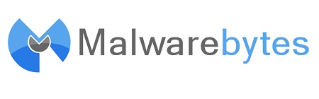 Malwarebytes Antivirus 2018