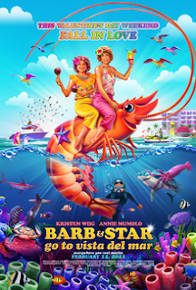 Barb_and_Star_Go_to_Vista_Del_Mar