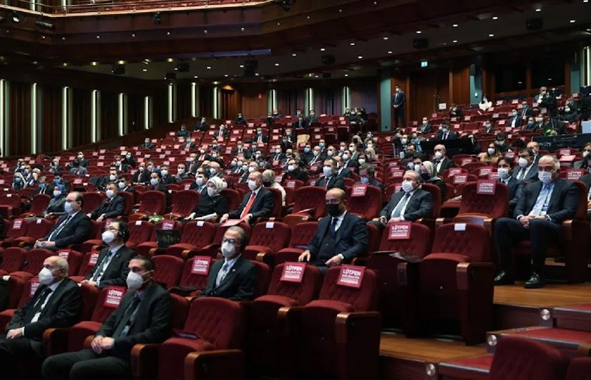 Πως λειτουργούν οι τουρκικές μυστικές υπηρεσίες στο Στρασβούργο…