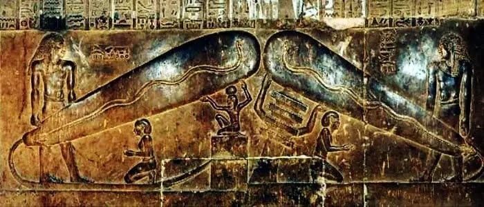 egypt inventions, ancient egypt science, ancient egyptian technology, ancient egyptian achievements and inventions,