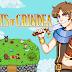 Secrets of Grindea - Tải Game hành động nhập vai cực hay miễn phí