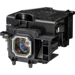 projector lamp for nec vt47