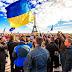 В Минэкономразвития рассказали, в какие страны ездят украинцы
