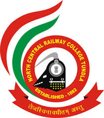 NCR Recruitment 2018 www.ncr.indianrailways.gov.in 446 posts Last Date 17th December 2018