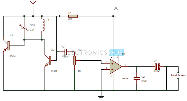 L293d Circuit Diagram in addition Vhf Swr Bridge Schematic as well Fulltext as well Circuit Block Diagram Digital further 2st58 Hydraulic Schematic Cat Th62. on directional coupler schematic