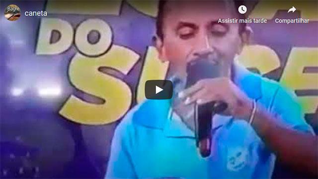 https://www.ahnegao.com.br/2019/10/o-cara-que-foi-na-tv-cantar-uma-triste-musica-sobre-sua-caneta-azul-desaparecida.html