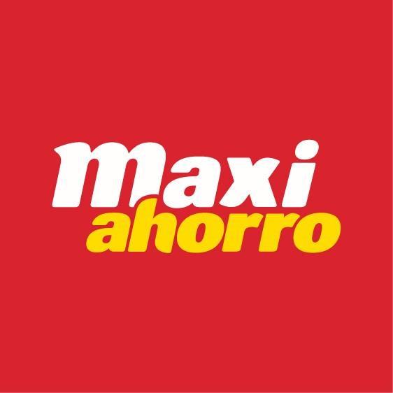 Maxi Ahorro