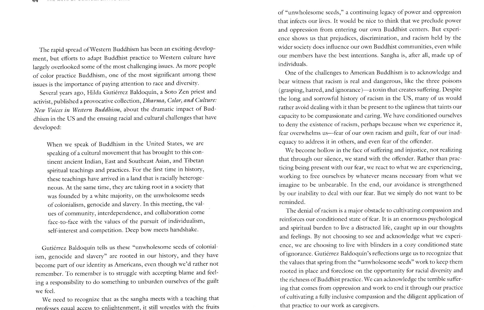 Buy custom argumentative essay on founding fathers