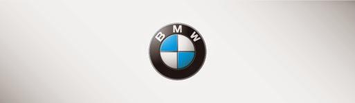 شعار شركة السيارات الالمانية BMW