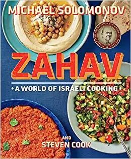 best-jewish-cookbooks