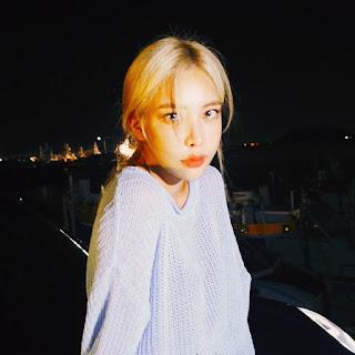 [EP] SHAUN - 36.5 Mp3 full album zip rar 320kbps m4a