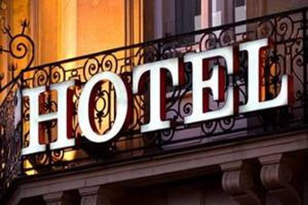 Wah Larangan PNS Rapat Di Hotel Dicabut, Penerimaan Pajak Di Solo Naik