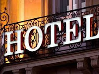Waaah, Larangan PNS Rapat Di Hotel Dicabut, Penerimaan Pajak Di Solo Naik