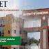 UET Admission 2021 UET Undergraduate Admission 20-09-2021