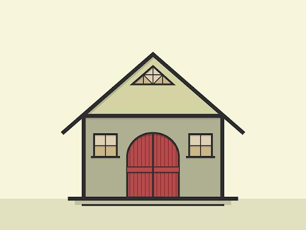 Rumah Dijual Di Depok Tanpa Perantara