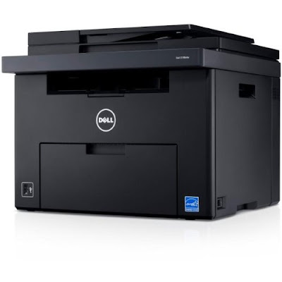 mobile devices with Dell Mobile Print app Dell C1765nfw Driver Downloads