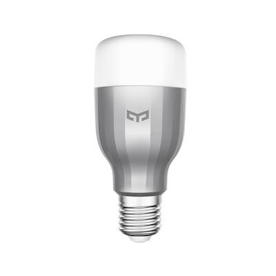 Xiaomi LED