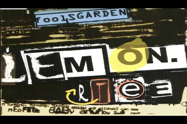Lirik Lagu Fools Garden Lemon Tree dan Terjemahan