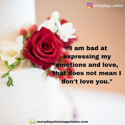 graduation quotes   Everyday Whatsapp Status   Unique 50+ love quotes image about life