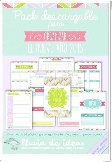 http://www.orientacionandujar.es/wp-content/uploads/2015/01/packorganizar2015.pdf