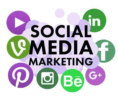 सोशल मीडिया मार्केटिंग क्या है?