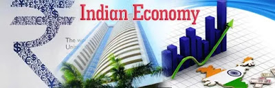20 essential facts about the Indian economy you should know!