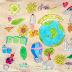 Tips Learning From Home Menyenangkan Agar Anak Tak Kebosanan