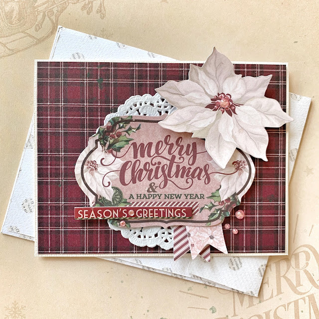 Christmas_Treasures_Cards_Angela_Aug15_04.jpg