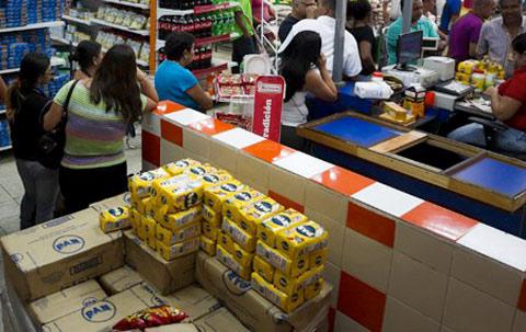 ajustan-precios-para-harina-de-maiz