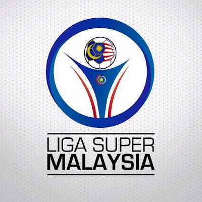 Senarai Pemain Import Liga Malaysia 2017