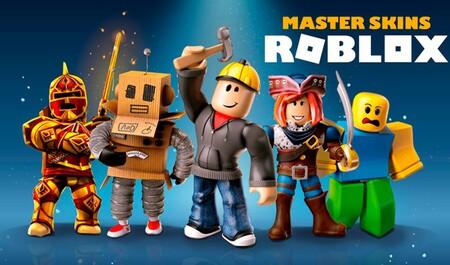 تحميل لعبة روبلوكس Roblox للاندرويد والأيفون والكمبيوتر رابط مباشر 2021