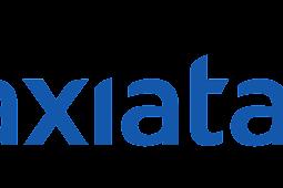 Download Logo XL & XL Axiata Vektor AI