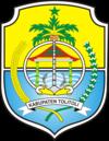Informasi Terkini dan Berita Terbaru dari Kabupaten Tolitoli