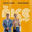 Download The Nice Guys (2016) Full Movie | Movies for Free