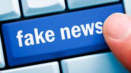 Criticada, lei das fake news entra na pauta do Senado nesta semana