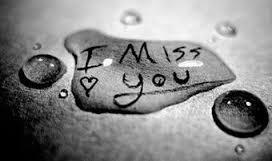 Puisi Rindu Untuk Kekasih Hati Tercinta Paling Romantis