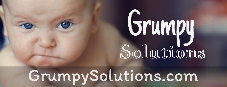 GrumpySolutions.com